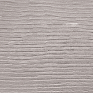 Saten, plise, 19885-091, bež