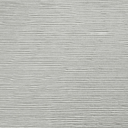 Satin, Plissee, 19885-170, beige