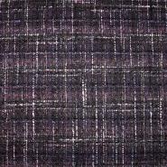 Für Anzüge, Chanel, 19903-840