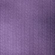 Pletivo, kitke, 17331-800, vijola