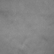 Tkanina vodoodbojna, 18977-033, siva