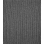 Patent, bombaž, 19904-055, temno siva