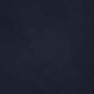 Gewebe, wasserabweisend, 18977-008, dunkelblau