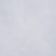 Tkanina vodoodbojna, 18977-010, siva