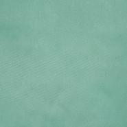 Gewebe, wasserabweisend, 18977-013, mintgrün