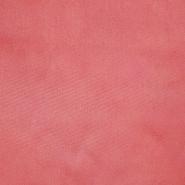 Tkanina vodoodbojna, 18977-014, koraljna
