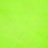 Gewebe, wasserabweisend, 18977-017, neongrün
