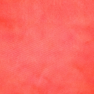 Tkanina vodoodbojna, 18977-019, neon roza