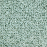 Pletivo s nitima, 19983-61259, mint