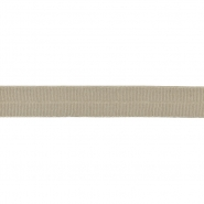 Elastika, obrobna, 20 mm, 19977-31340, bež