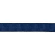 Elastikband, Rand, 20mm, 19977-31336, dunkelablau