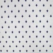 Pletivo, gosto, zvezde, 19949-001