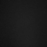Softshell, rastezljiv, 19952-001, crna
