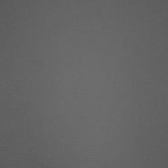 Softshell, rastezljiv, 19952-002, siva