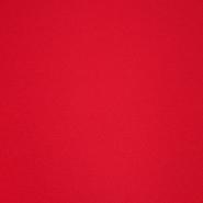 Softshell, rastezljiv, 19952-008, crvena