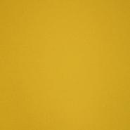 Softshell, dehnbar, 19952-007, gelb
