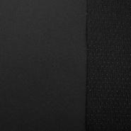 Softshell, 19953-001, schwarz