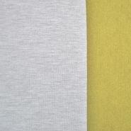 Pletivo, sastavljeno, 19968-005, sivo-žuta