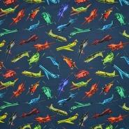 Jersey, pamuk, digital, tisak, 19969-002