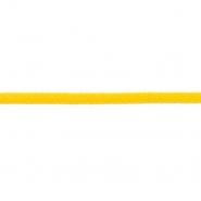Vrvica, pletena, 10mm, 19974-31673, rumena