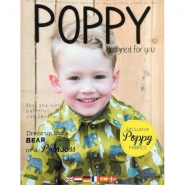 Magazin Poppy, 19963