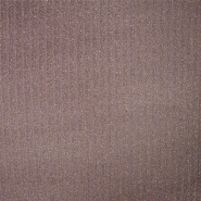 Pletivo, melanž, 20002-013, roza