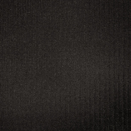 Pletivo, melanž, 20002-069, črna