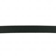 Traka, gurtna, 20 mm, 20036-002, crna