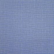 Bombaž, poplin, geometrijski, 20043-6