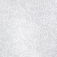 Deko, tisak, cvjetni, 20050-01