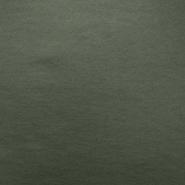 Bengaline, elastischer Stoff, mit Auftrag, 16058-027, grün