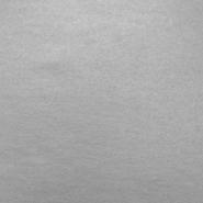 Bengaline, elastischer Stoff, mit Auftrag, 16058-165, grau