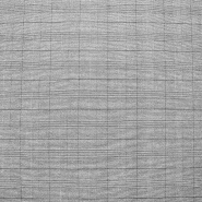 Gewebe, elastisch, Karo, 19691-169