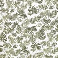 Deko, tisak, priroda, 20081-127