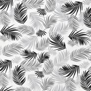 Deko, tisak, priroda, 20081-165