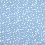 Artificial leather Arden, 006_12741-507, blue