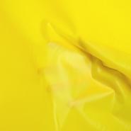 TPU für Regenmäntel, 20099-008, gelb