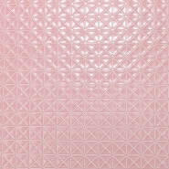 Umjetna koža, Japan, 18506-4, ružičasta