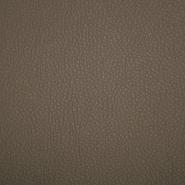 Umetno usnje Sin Visage, 19749-060, rjava