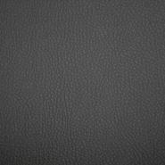 Umetno usnje Sin Visage, 19749-620, siva