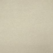 Umjetna koža Stockon, 19226-030, bež