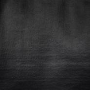 Wirkware, mit Auftrag, 20111, schwarz