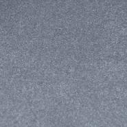 Volna za plašče, 20115-6, siva