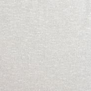 Wirkware, Melange, 20124-1, weiß