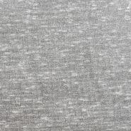 Wirkware, Melange, 20124-3, grau