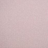 Wirkware, gerippt, 20125-1, rosa