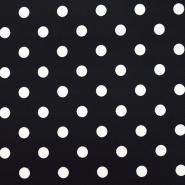 Pletivo, gusto, točke, 20123-3