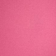 Pletivo, scuba, 20145-14, roza bež