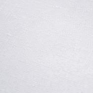 Tkanina, zavjese, 20132-5, bijela