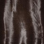 Krzno, umjetno, gepard, kratkodlako, 20134-72